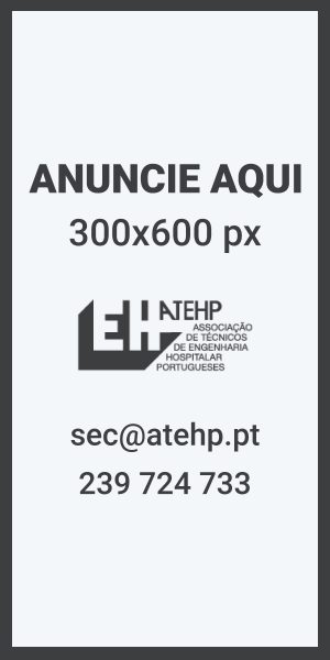 atehp_placeholder_300x600